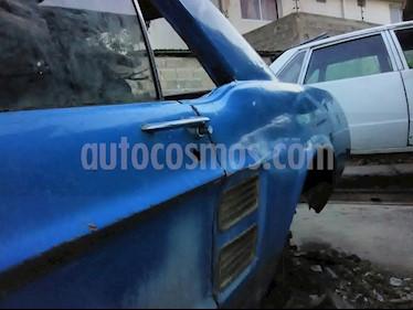 Foto Ford Mustang Gt V8,4.6i,16v A 2 1 usado (1967) color Azul precio u$s3.500