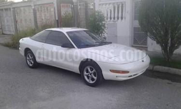 Foto venta carro usado Ford Probe deportivo (1993) color Blanco precio u$s1.600