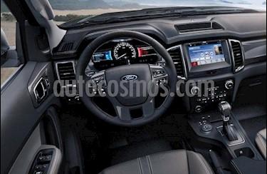 Ford Ranger 3.2 TDCi C/Doble 6MT 4x4 XLS (L12) usado (2019) color Gris precio u$s30.000