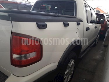 Ford Sable PICK UP usado (2009) color Blanco precio $145,000