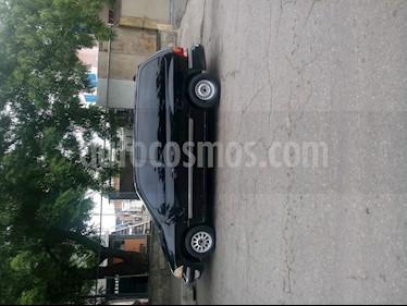 foto Ford Windstar SE usado (2000) color Negro precio BoF18.000