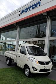 Foto venta Auto nuevo Foton Gratour T3 Cabina Simple color Blanco precio u$s12.900