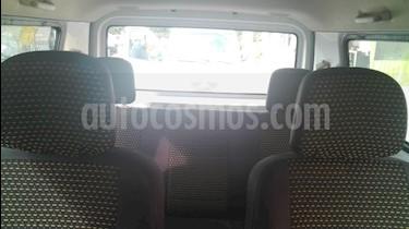Foto venta Carro usado Foton Mini Van 1.2L Pasajeros (2018) color Blanco precio $33.000.000