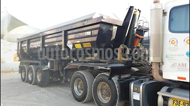 Foto venta Auto usado Freightliner Fl 80 Version Sin Siglas L6,8.0i,12v S 2 3 (2015) color Blanco precio u$s20,000