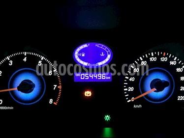 Foto venta Auto Usado Geely CK3 1.3 GL (2013) color Gris Plata  precio $3.000.000