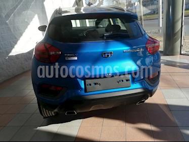 Foto venta Auto nuevo Geely Emgrand GS GS Active color A eleccion