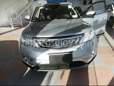 Foto venta Auto nuevo Geely Emgrand X7 Sport Drive 2.0 color A eleccion precio $1.006.400