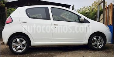 Foto venta Auto usado Geely LC GB 1.3  (2012) color Blanco precio $2.400.000