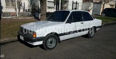 Foto venta Auto usado GMC Chevette 2p 1.6 (1994) color Blanco precio $99.990
