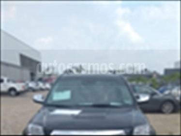 Foto venta Auto usado GMC Terrain SLT V6 3.0L (2017) color Negro precio $380,000