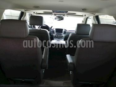 Foto venta Auto usado GMC Yukon Denali (2015) color Blanco precio $609,000