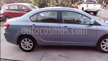 Great Wall C30 1.5 Luxury usado (2012) color Azul Oceano precio $3.650.000