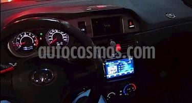 Foto venta Auto usado Great Wall C30 LE 1.5 (2013) color Rojo precio $3.850.000