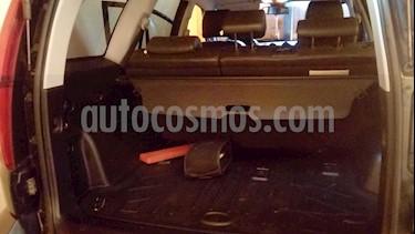 Foto venta Auto usado Great Wall H5 2.4 4X2 LX (2013) color Negro precio $5.800.000