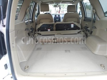 Great Wall Haval 3 2.0 4x2 LE usado (2011) color Blanco precio $4.000.000