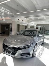 Honda Accord 2.0 EXT nuevo color A eleccion precio $3.450.000