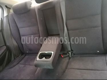 Honda City LX usado (2012) color Metal precio $285.000