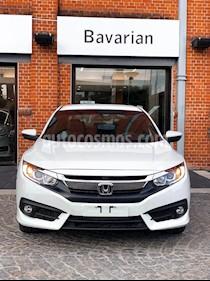 Honda Civic 2.0 EXL Aut nuevo color A eleccion precio $1.808.800