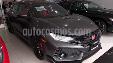 Foto venta Auto usado Honda Civic Type R (2017) color Gris precio $579,000