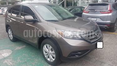 Foto Honda CR-V 5p LX L4/2.4 Aut usado (2013) precio $239,000