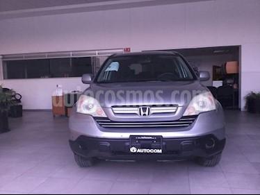 Foto venta Auto usado Honda CR-V CR-V EX (2008) precio $144,000