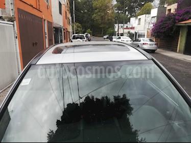 Foto Honda CR-V EXL NAVI 4WD usado (2009) color Plata Diamante precio $153,000