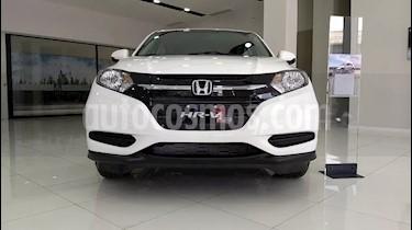 Foto venta Auto nuevo Honda CR-V LX 4x2 color A eleccion