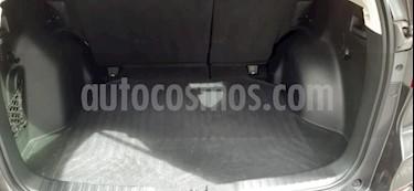 Honda CR-V 5P EXL CVT CLIMATRONIC QC PIEL DVD GPS RA-18 usado (2016) color Gris precio $359,000