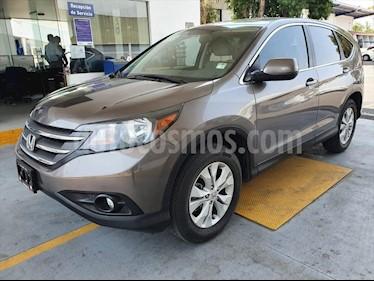 Honda CR-V EX usado (2014) precio $213,000