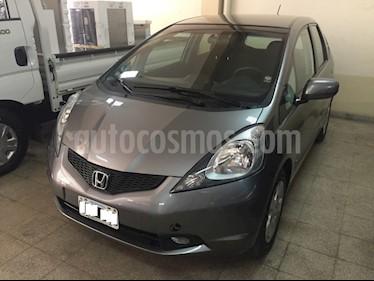 Foto venta Auto Usado Honda Fit - (2012) precio $295.000