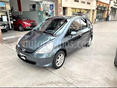 Foto venta Auto usado Honda Fit - (2008) precio $230.000