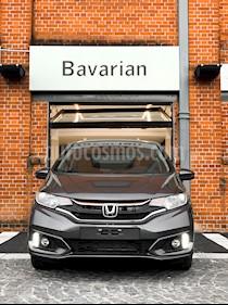 Foto venta Auto nuevo Honda Fit EXL Aut color A eleccion precio $1.147.650