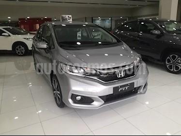 Foto venta Auto nuevo Honda Fit EXL Aut color A eleccion precio $749.900