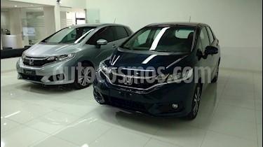Foto venta Auto nuevo Honda Fit EXL Aut color A eleccion precio $750.000