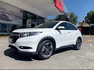 foto Honda HR-V 1 Millon Edition Aut usado (2018) color Blanco precio $330,000