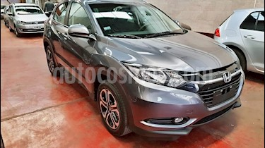 Foto venta Auto nuevo Honda HR-V EX 4x2 CVT color A eleccion precio $1.150.000