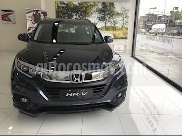 Foto venta Auto usado Honda HR-V EXL 4x2 CVT (2019) color Acero precio $1.130.000