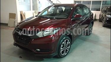 Foto venta Auto nuevo Honda HR-V LX 4x2 CVT color A eleccion precio $831.500