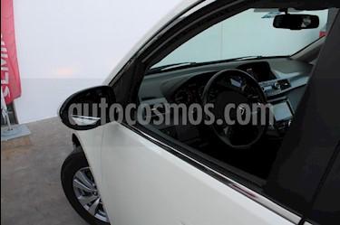 Foto venta Auto usado Honda Odyssey EXL (2016) color Plata precio $499,000