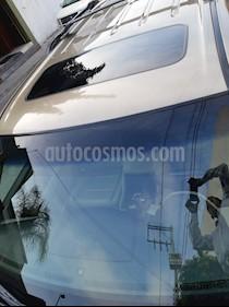 Foto venta Auto usado Honda Pilot Touring SE (2009) color Bronce precio $185,000