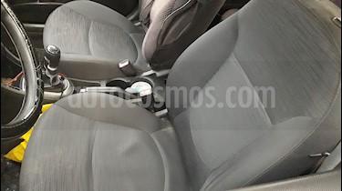 Foto Hyundai Accent 1.4 GL usado (2017) color Negro precio $13.500.000