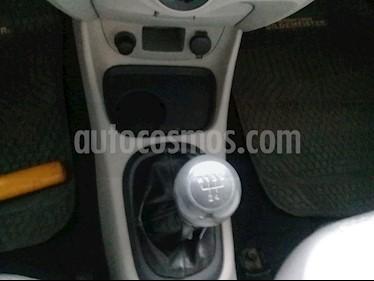 Hyundai Accent 1.4 GL  usado (2011) color Blanco precio $4.000.000