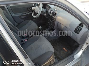 Foto Hyundai Accent 1.6 GLS  usado (2005) color Plata precio $2.550.000