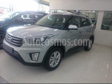 Foto venta Auto usado Hyundai Creta GL Connect Aut (2019) color A eleccion precio $1.112.300