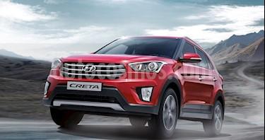Foto venta Auto nuevo Hyundai Creta GL Connect color A eleccion precio u$s30.000