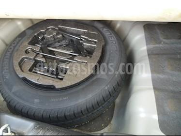 Hyundai Elantra 1.6 GLS  usado (2011) color Gris precio $5.800.000