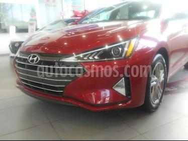 Foto venta Auto nuevo Hyundai Elantra GLS Premium Aut color A eleccion precio $337,400