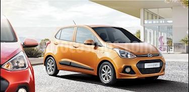 Foto venta Auto nuevo Hyundai Grand i10 5P color A eleccion precio $629.300
