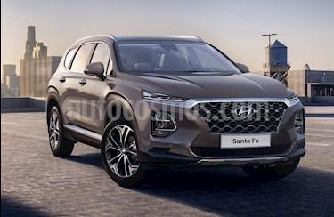 Foto venta Auto nuevo Hyundai Grand Santa Fe 3.3 4x4 V6 7 pas Aut Full Premium color A eleccion precio u$s66.600