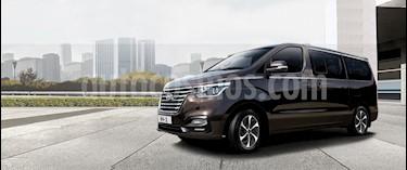 Foto venta Auto nuevo Hyundai H1 Mini Bus 12 Pas. CRDi Full Premium Aut color A eleccion precio u$s49.500